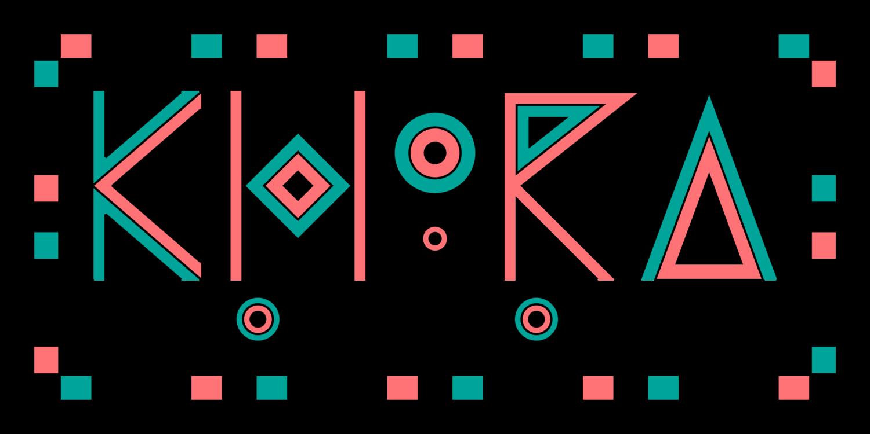 KHORA+logo+-+large-01