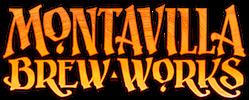 WordmarkSmallWeb