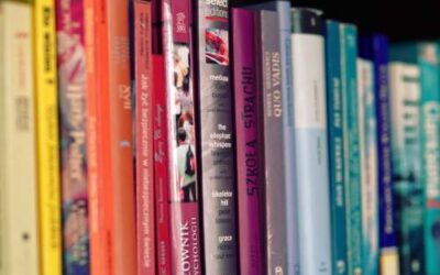 5 Tips on How to Sell Old Books that Aren't Collectible