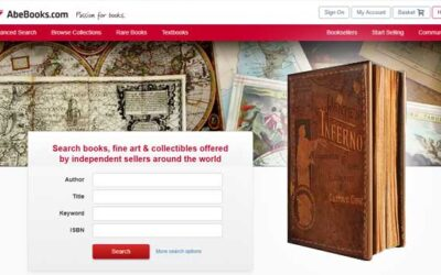 How to Find the Value of Antique Books: Why Online Prices Are Misleading