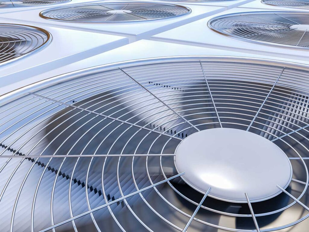 best commerical hvac company in austin
