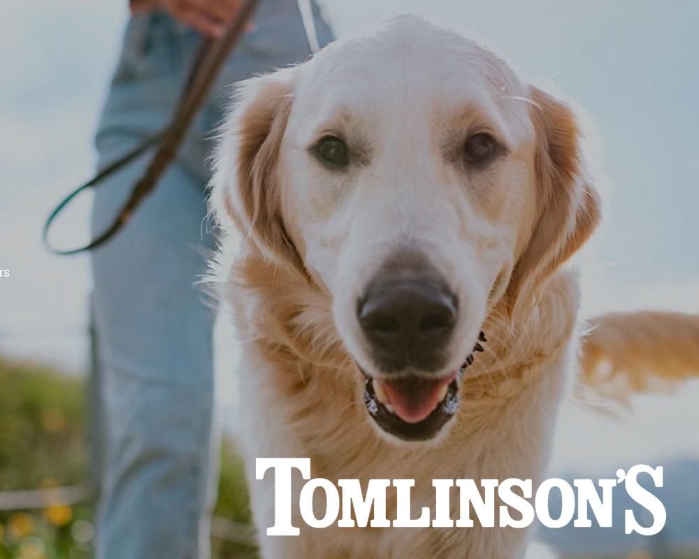 Austin's Tomlinson's Feed & Airtech Energy Systems