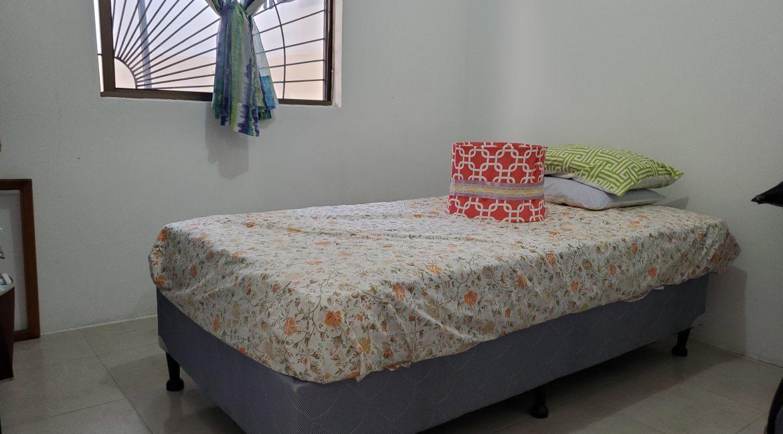 Bienes+Raices+Real+Estate+Nicaragua+Diriomo+Casa+Nueva (31)