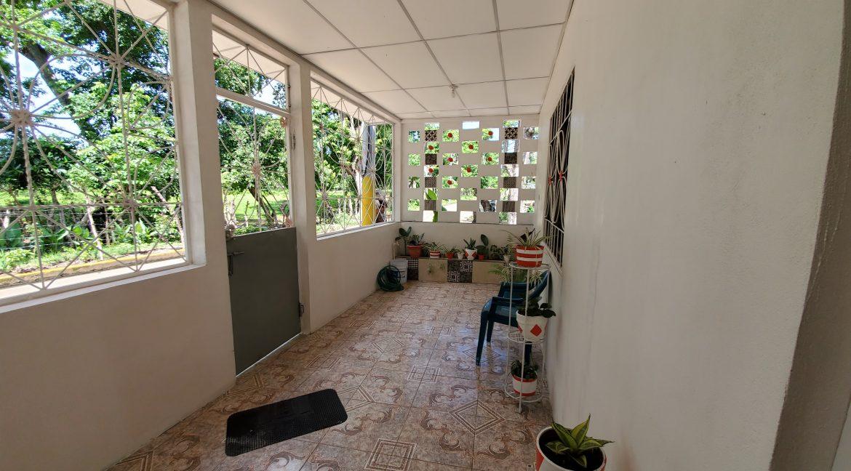 Bienes+Raices+Real+Estate+Nicaragua+Diriomo+Nueva+Casa (11)