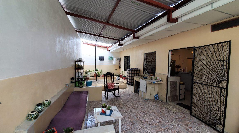 Bienes+Raices+Real+Estate+Nicaragua+Diriomo+Nueva+Casa (15)
