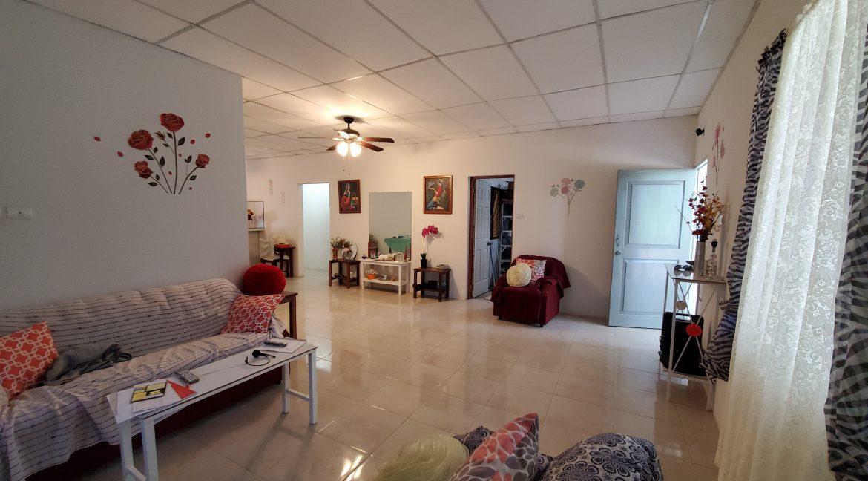 Bienes+Raices+Real+Estate+Nicaragua+Diriomo+Nueva+Casa (22)