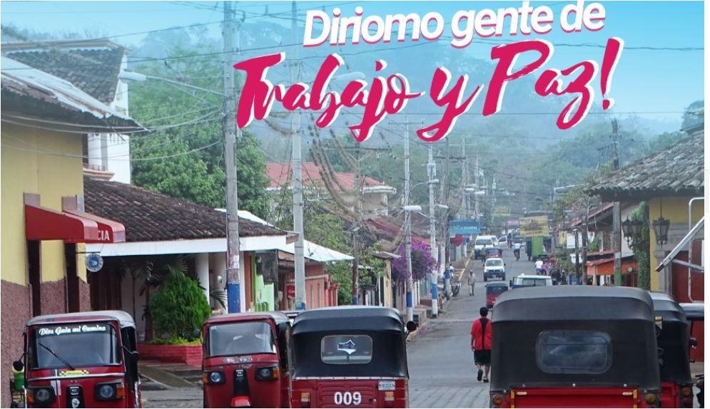 Bienes+Raices+Real+Estate+Nicaragua+Diriomo+Nueva+Casa (23)