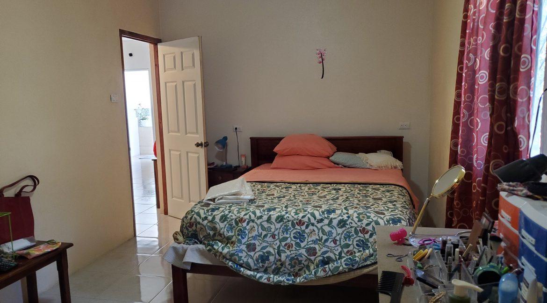 Bienes+Raices+Real+Estate+Nicaragua+Diriomo+Nueva+Casa (26)