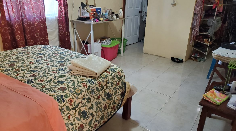 Bienes+Raices+Real+Estate+Nicaragua+Diriomo+Nueva+Casa (28)