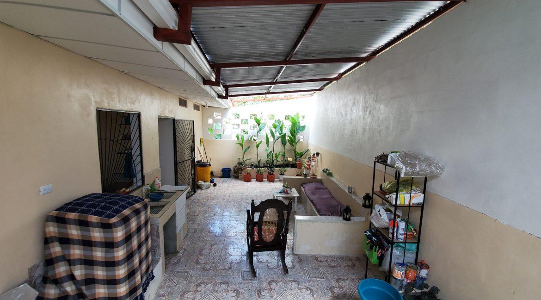 Bienes+Raices+Real+Estate+Nicaragua+Diriomo+Nueva+Casa (3)