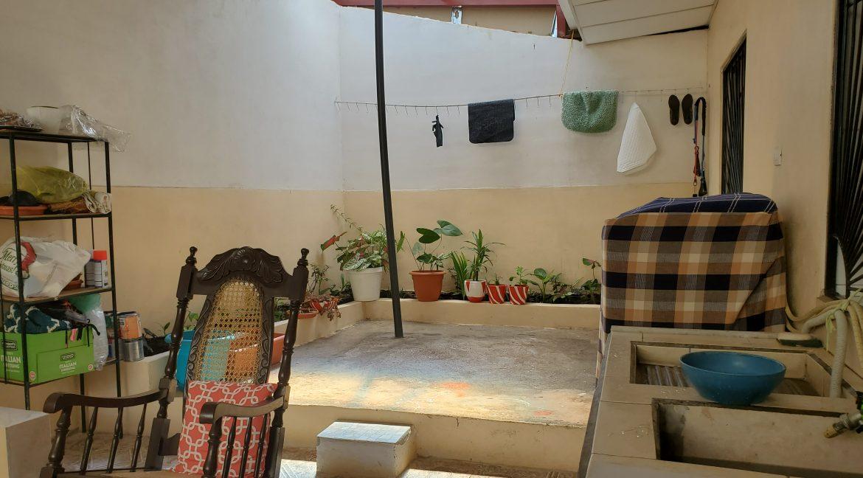Bienes+Raices+Real+Estate+Nicaragua+Diriomo+Nueva+Casa (4)