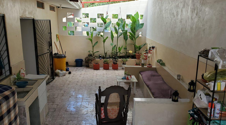Bienes+Raices+Real+Estate+Nicaragua+Diriomo+Nueva+Casa (5)