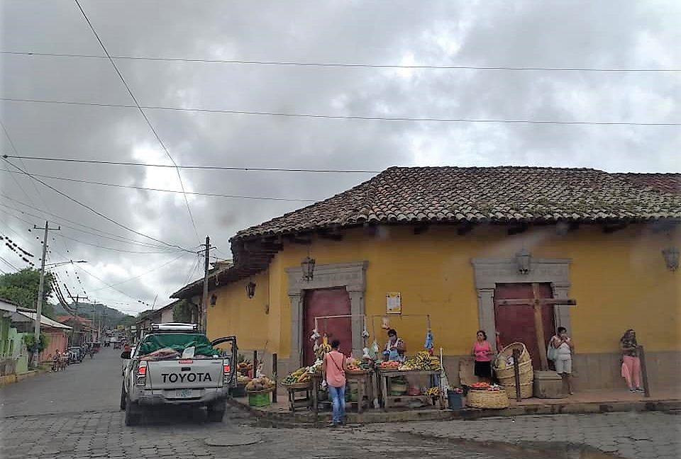 Bienes+Raices+Real+Estate+Nicaragua+Diriomo+Nueva+Casa (7)