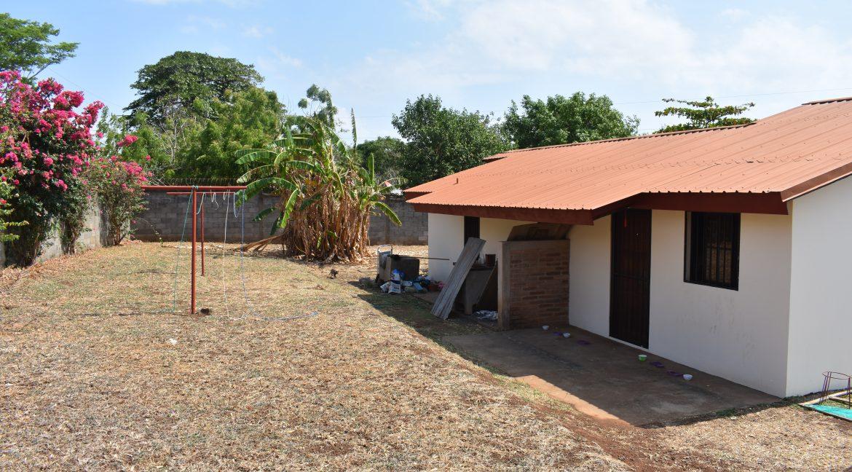 Casa-Maria-Granada-Nicaragua-casa-campo (1)