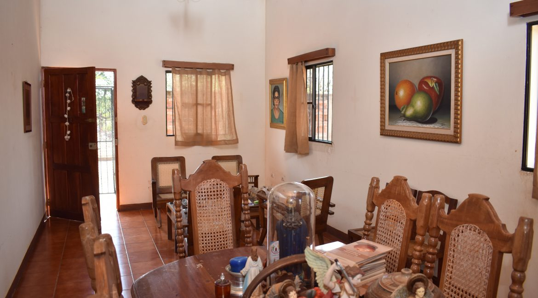 Casa-Maria-Granada-Nicaragua-casa-campo (14)