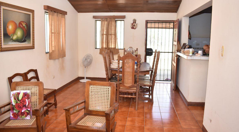 Casa-Maria-Granada-Nicaragua-casa-campo (15)