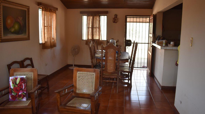 Casa-Maria-Granada-Nicaragua-casa-campo (16)