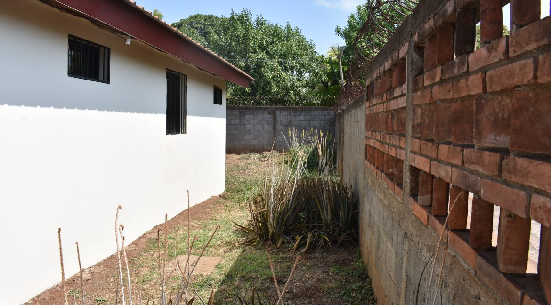 Casa-Maria-Granada-Nicaragua-casa-campo (17)