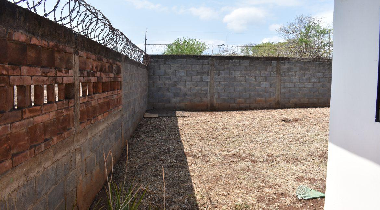 Casa-Maria-Granada-Nicaragua-casa-campo (18)