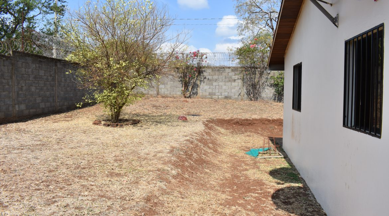 Casa-Maria-Granada-Nicaragua-casa-campo (19)