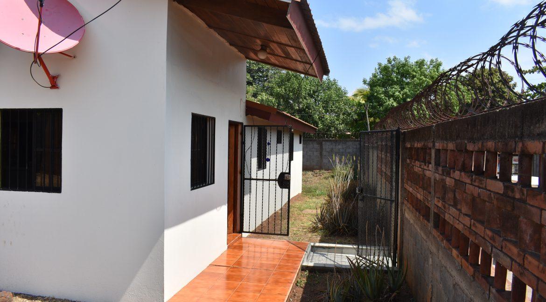 Casa-Maria-Granada-Nicaragua-casa-campo (20)
