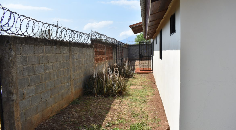 Casa-Maria-Granada-Nicaragua-casa-campo (3)