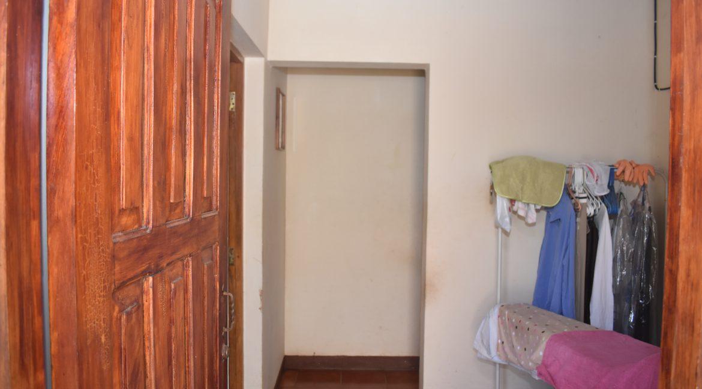 Casa-Maria-Granada-Nicaragua-casa-campo (5)