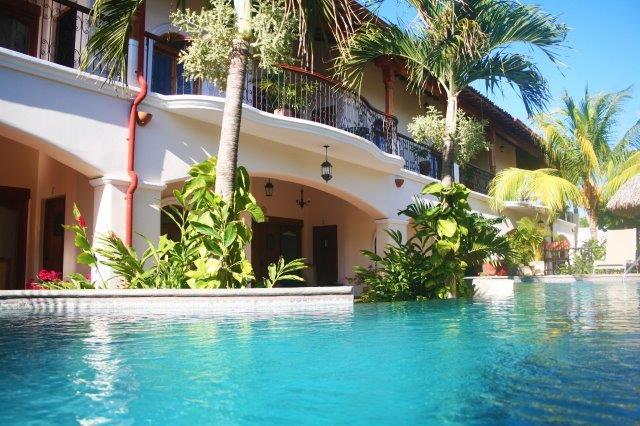 Nicaragua-real-estate-colonial-living-granada-nicaragua