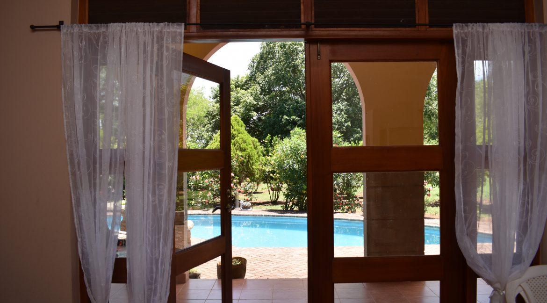 Nicaragua+Real+estate+Granada+Vista+lagos+Casa+Colorado (1)