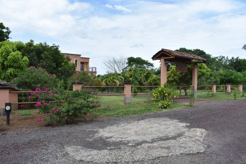 Nicaragua+Real+estate+Granada+Vista+lagos+Casa+Colorado (23)