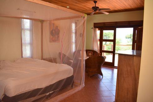 Nicaragua+Real+estate+Granada+Vista+lagos+Casa+Colorado (36)