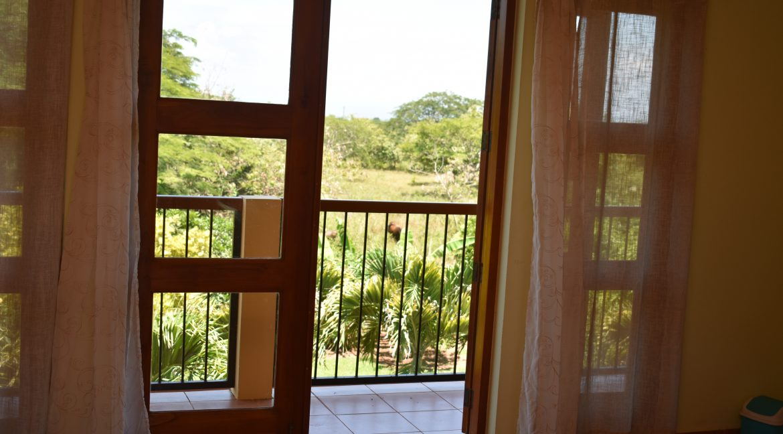 Nicaragua+Real+estate+Granada+Vista+lagos+Casa+Colorado (40)