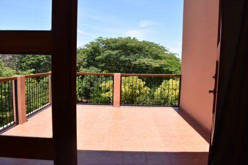 Nicaragua+Real+estate+Granada+Vista+lagos+Casa+Colorado (45)
