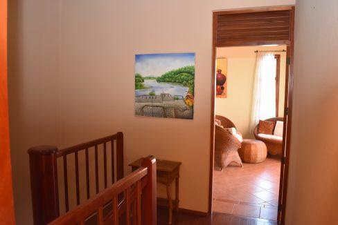 Nicaragua+Real+estate+Granada+Vista+lagos+Casa+Colorado (54)