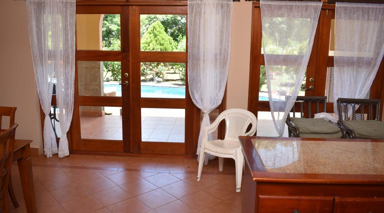 Nicaragua+Real+estate+Granada+Vista+lagos+Casa+Colorado (67)