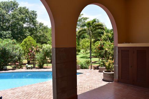 Nicaragua+Real+estate+Granada+Vista+lagos+Casa+Colorado (71)