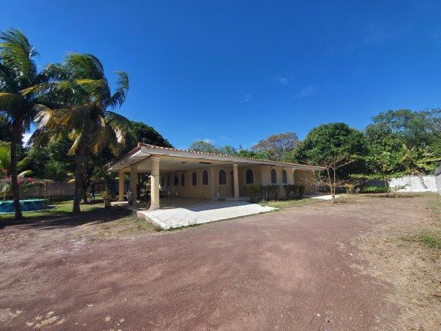 Nicaragua+Real+estate+business+sale+motel (1)