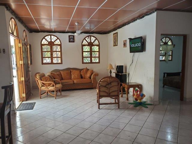 Nicaragua+Real+estate+business+sale+motel (13)