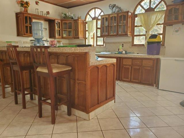 Nicaragua+Real+estate+business+sale+motel (15)