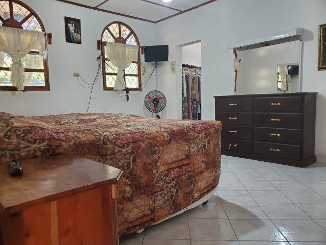 Nicaragua+Real+estate+business+sale+motel (21)