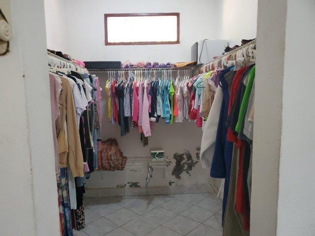 Nicaragua+Real+estate+business+sale+motel (22)