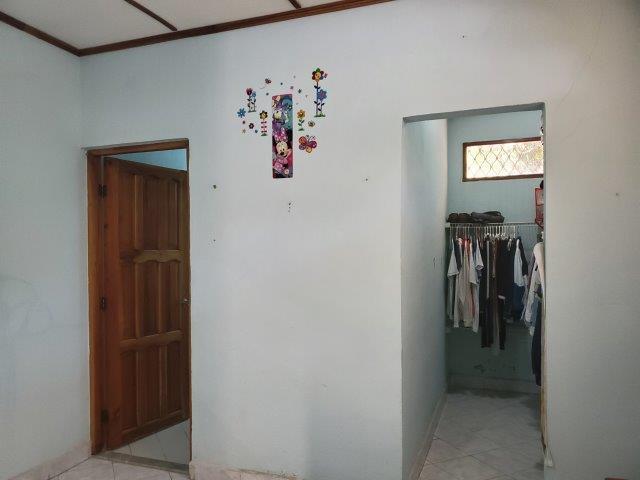 Nicaragua+Real+estate+business+sale+motel (27)