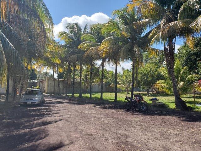 Nicaragua+Real+estate+business+sale+motel (3)