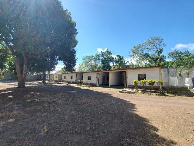 Nicaragua+Real+estate+business+sale+motel (4)