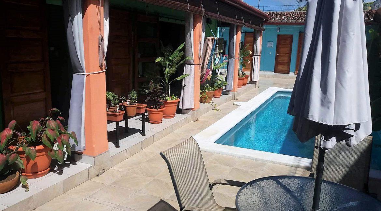 casa-las-villas-granada-nicaragua-real estate (2)