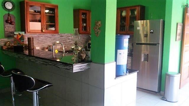 nicaragua-real-estate-colonial-home-la villa-casa-granada (44)