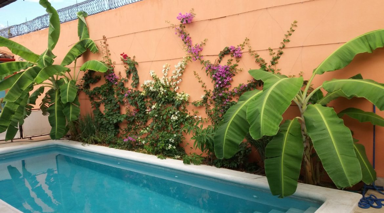 nicaragua-real-estate-colonial-home-la villa-casa-granada (5)