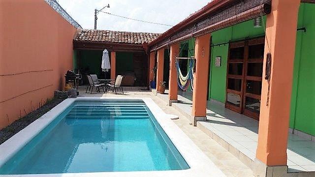 nicaragua-real-estate-colonial-home-la villa-casa-granada (53)