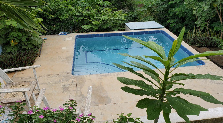 san-juan-del-sur-home-home-for-sale