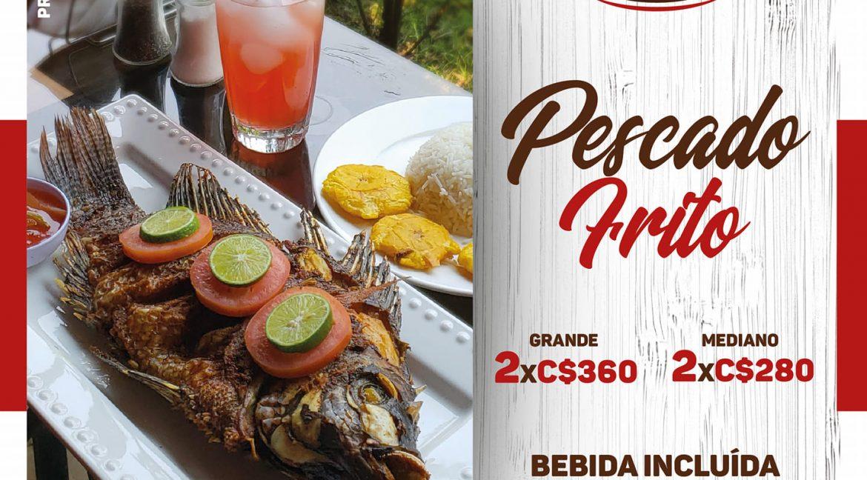lunch-fish-granada-morena